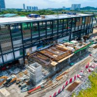 MRT-Corp-SSP-Line-July-Putrajaya-Sentral-1-Large-700x450