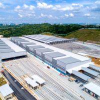 MRT-Corp-SSP-Line-July-Serdang-Depot-1-Large-700x450