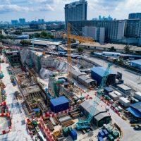 MRT-Corp-SSP-Line-June-Jalan-Chan-Sow-Lin-Chan-Sow-Lin-1-Large-700x450