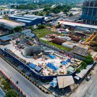 MRT-Corp-SSP-Line-June-Jalan-Chan-Sow-Lin-Intervention-Shaft-3-1-Large-700x450