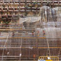 MRT-Corp-SSP-Line-June-Jalan-Conlay-Conlay-2-700x450