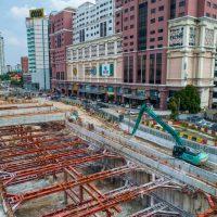 MRT-Corp-SSP-Line-June-Jalan-Ipoh-Jalan-Ipoh-2-Large-700x450