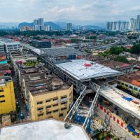 MRT-Corp-SSP-Line-June-Jalan-Ipoh-Kentonmen-1-Large-700x450