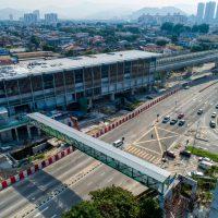 MRT-Corp-SSP-Line-June-Jalan-Kepong-Jinjang-1-Large-700x450