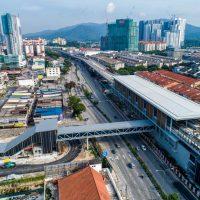 MRT-Corp-SSP-Line-June-Jalan-Kepong-Kepong-Baru-1-Large-700x450