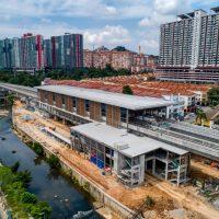 MRT-Corp-SSP-Line-June-Jalan-Kuala-Selangor-Damansara-Damai-1-Large-700x450