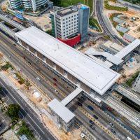 MRT-Corp-SSP-Line-June-Jalan-Kuala-Selangor-Sri-Damansara-Barat-1-Large-700x450