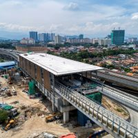 MRT-Corp-SSP-Line-June-Jalan-Kuala-Selangor-Sri-Damansara-Timur-1-Large-700x450