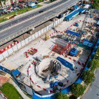 MRT-Corp-SSP-Line-June-Jalan-Peel-Escape-Shaft-3-1-scaled-700x450