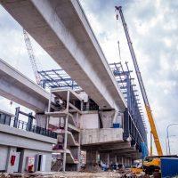 MRT-Corp-SSP-Line-June-Jalan-Serdang-Raya-Serdang-Raya-Selatan-5-Large-700x450