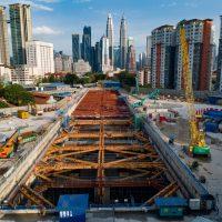 MRT-Corp-SSP-Line-June-Jalan-Tun-Razak-Intervention-Shaft-1-Large-700x450
