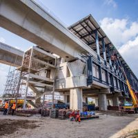 MRT-Corp-SSP-Line-June-Jalan-UPM-UPM-2-Large-700x450