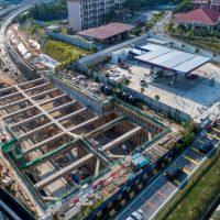 MRT-Corp-SSP-Line-June-KL-Seremban-Highway-1-Large-700x450