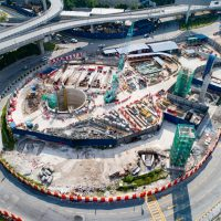 MRT-Corp-SSP-Line-June-Kampung-Pandan-Roundabout-Intervention-Shaft-2-1-Large-700x450