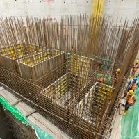 MRT-Corp-SSP-Line-June-Kampung-Pandan-Roundabout-Intervention-Shaft-2-2-Large-700x450