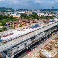 MRT-Corp-SSP-Line-June-Serdang-Jaya-1-Large-700x450