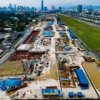 MRT-Corp-SSP-Line-June-Sungai-Besi-Air-Force-Base-Bandar-Malaysia-Selatan-1-Large-700x450