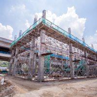 MRT-Corp-SSP-Line-June-Taman-Equine-2-Large-700x450