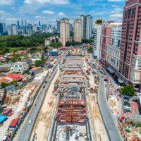 MRT-Corp-SSP-Line-August-Jalan-Ipoh-Jalan-Ipoh-1-Large-700x450