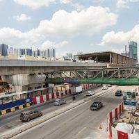 MRT-Corp-SSP-Line-August-Jalan-Kepong-Metro-Prima-2-Large-700x450