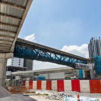 MRT-Corp-SSP-Line-August-Jalan-Kepong-Sri-Delima-1-Large-700x450