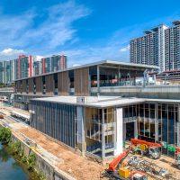 MRT-Corp-SSP-Line-August-Jalan-Kuala-Selangor-Damansara-Damai-1-Large-700x450
