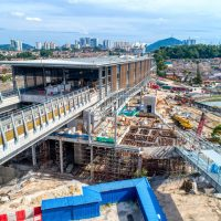 MRT-Corp-SSP-Line-August-Jalan-Kuala-Selangor-Sri-Damansara-Timur-1-Large-700x450