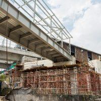MRT-Corp-SSP-Line-August-Jalan-Kuala-Selangor-Sri-Damansara-Timur-2-Large-700x450