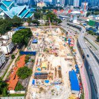 MRT-Corp-SSP-Line-August-Jalan-Tun-Razak-Hospital-Kuala-Lumpur-1-Large-700x450