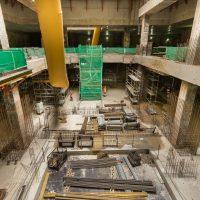 MRT-Corp-SSP-Line-August-Jalan-Tun-Razak-Hospital-Kuala-Lumpur-2-Large-700x450