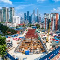 MRT-Corp-SSP-Line-August-Jalan-Tun-Razak-Intervention-Shaft-1-Large-700x450