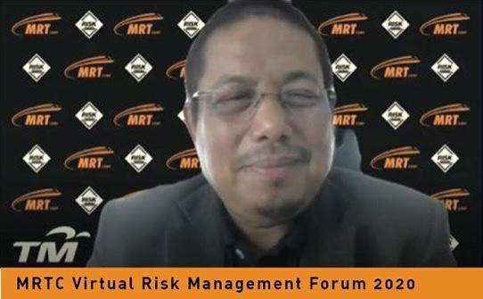 Risk-Forum-2020-1