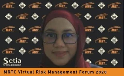 Risk-Forum-2020-2