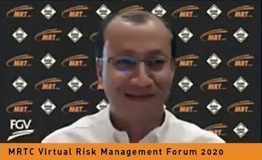 Risk-Forum-2020-3