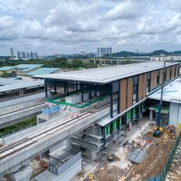 MRT-Corp-SSP-Line-November-Putrajaya-Sentral-1-Large-700x450