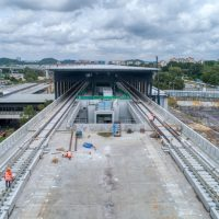 MRT-Corp-SSP-Line-November-Putrajaya-Sentral-2-Large-700x450