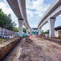MRT-Corp-SSP-Line-November-Putrajaya-Sentral-4-Large-700x450