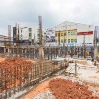 MRT-Corp-SSP-Line-October-Jalan-Kepong-Metro-Prima-2-Large-700x450