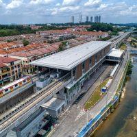 MRT-Corp-SSP-Line-October-Jalan-Kuala-Selangor-Damansara-Damai-1-Large-700x450