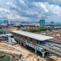 MRT-Corp-SSP-Line-October-Jalan-Kuala-Selangor-Sri-Damansara-Timur-1-Large-700x450