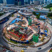 MRT-Corp-SSP-Line-October-Kampung-Pandan-Roundabout-Intervention-Shaft-2-1-Large-700x450