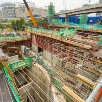 MRT-Corp-SSP-Line-October-Kampung-Pandan-Roundabout-Intervention-Shaft-2-2-Large-700x450