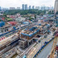 MRT-Corp-SSP-Line-November-Jalan-Ipoh-Jalan-Ipoh-1-Large-700x450
