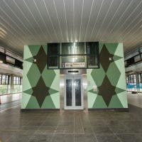 MRT-Corp-SSP-Line-November-Jalan-Kampung-Batu-Kampung-Batu-1-Large-700x450