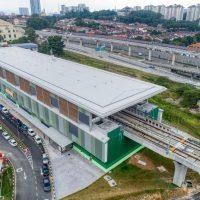 MRT-Corp-SSP-Line-November-Jalan-Kepong-Sri-Damansara-Sentral-1-Large-700x450