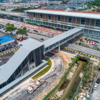 MRT-Corp-SSP-Line-November-Jalan-Kepong-Sri-Damansara-Timur-1-Large-700x450