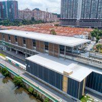 MRT-Corp-SSP-Line-November-Jalan-Kuala-Selangor-Damansara-Damai-1-Large-700x450