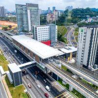 MRT-Corp-SSP-Line-November-Jalan-Kuala-Selangor-Sri-Damansara-Barat-1-Large-700x450