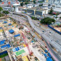 MRT-Corp-SSP-Line-November-Jalan-Tun-Razak-Hospital-Kuala-Lumpur-1-Large-700x450