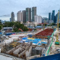 MRT-Corp-SSP-Line-November-Jalan-Tun-Razak-Intervention-Shaft-1-Large-700x450